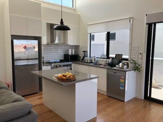 $240, Share-house, 3 bathrooms, Albion Street, Brunswick West VIC 3055