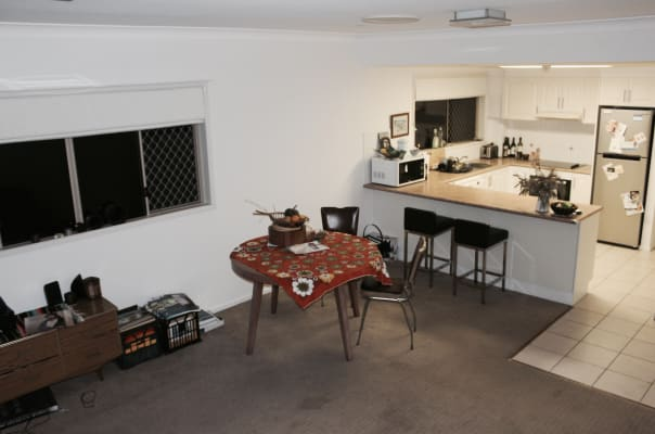 $170, Flatshare, 3 bathrooms, Bradman Avenue, Maroochydore QLD 4558