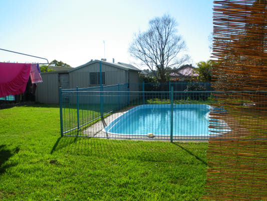 $145, Share-house, 3 bathrooms, Illalung Road, Lambton NSW 2299