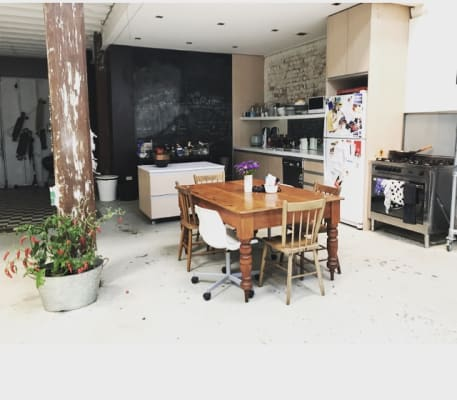 $310, Share-house, 4 bathrooms, Enmore Road, Enmore NSW 2042