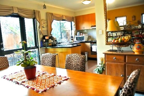 $155, Share-house, 4 bathrooms, Janet Street, West Perth WA 6005