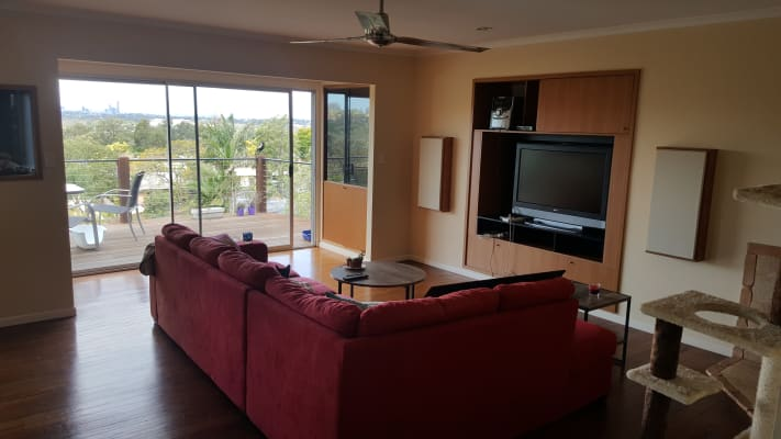 $160, Share-house, 2 rooms, South Pine Road, Everton Hills QLD 4053, South Pine Road, Everton Hills QLD 4053