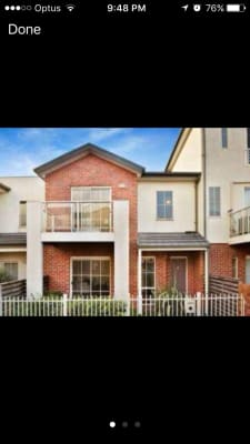 $180, Share-house, 3 bathrooms, Village Way, Maribyrnong VIC 3032