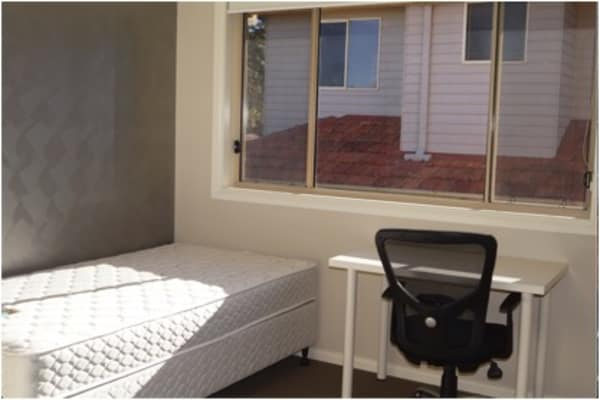 $220, Share-house, 4 bathrooms, Pacey Avenue, North Ryde NSW 2113