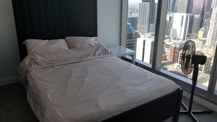 $270-370, Flatshare, 2 rooms, Lonsdale Street, Melbourne VIC 3000, Lonsdale Street, Melbourne VIC 3000