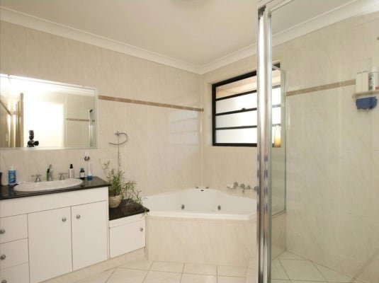 $280, Share-house, 3 bathrooms, Suvla Street, East Ballina NSW 2478