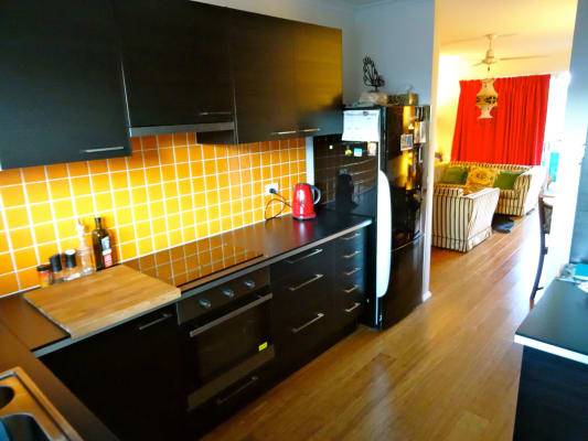 $380, Whole-property, 2 bathrooms, Agnes Street, Morningside QLD 4170