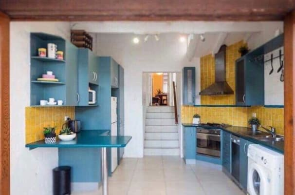 $280, Share-house, 3 bathrooms, Goodlet Street, Surry Hills NSW 2010