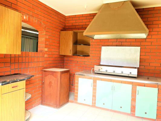 $185, Share-house, 6 bathrooms, Boronia Street, Klemzig SA 5087