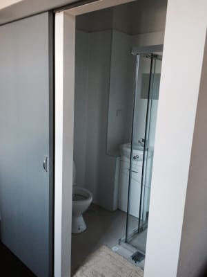 $300, Share-house, 6 bathrooms, Unwins Bridge Road, Saint Peters NSW 2044