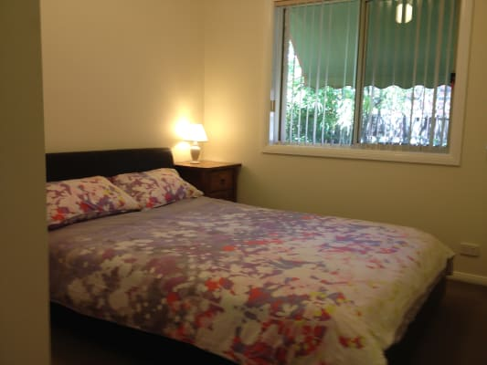 $200, Share-house, 4 bathrooms, Bywaters Street, Amaroo ACT 2914