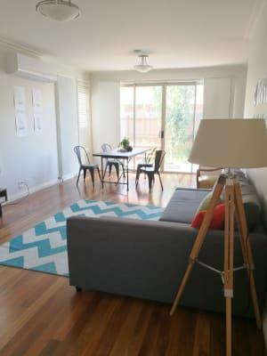 $270, Share-house, 3 bathrooms, Fisher Street, Malvern East VIC 3145