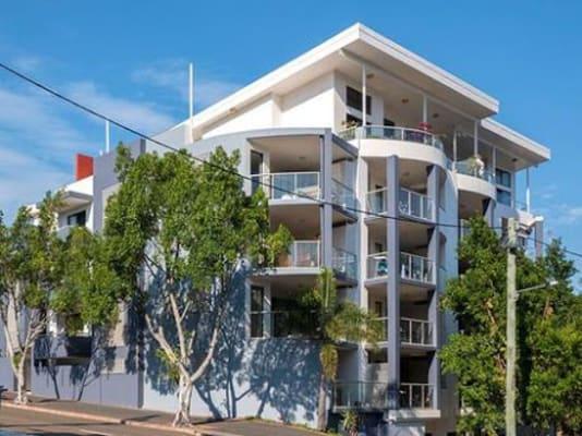 $290, Flatshare, 2 bathrooms, Primrose Street, Bowen Hills QLD 4006