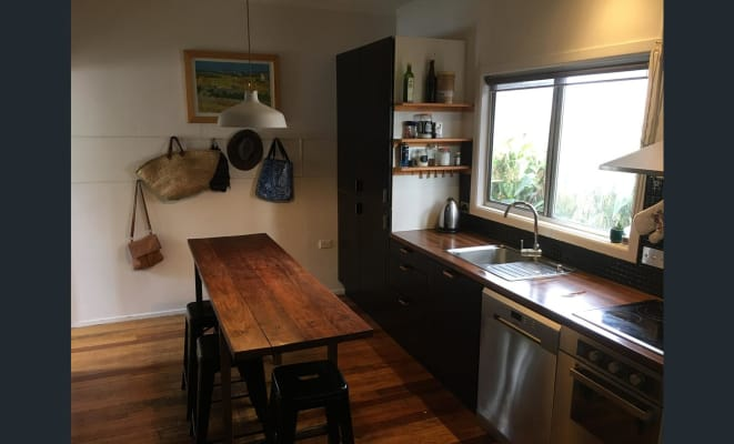 $165, Share-house, 3 bathrooms, Currumbin Creek Road, Currumbin Waters QLD 4223