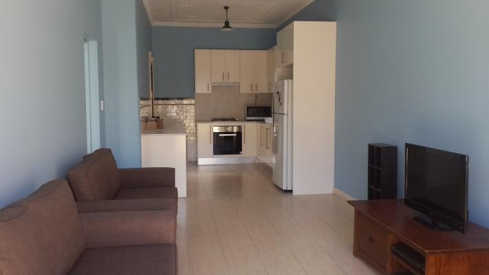 $190-300, Share-house, 2 rooms, Leonard Avenue, Kingsford NSW 2032, Leonard Avenue, Kingsford NSW 2032