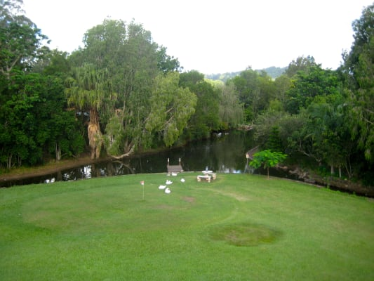 $300, Share-house, 3 bathrooms, Carter Road, Nambour QLD 4560