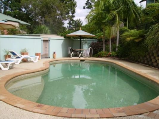 $155, Share-house, 3 bathrooms, University Drive, Robina QLD 4226