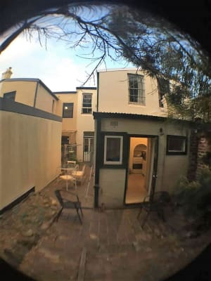 $213, Share-house, 4 bathrooms, Gibbens Street, Camperdown NSW 2050