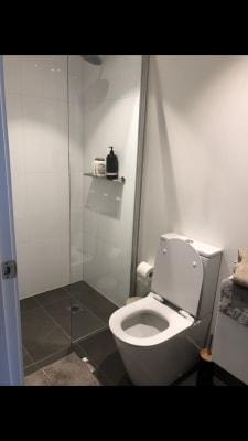 $450, Flatshare, 2 bathrooms, Clarke Street, Southbank VIC 3006