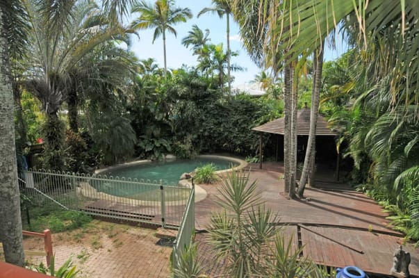 $250, Share-house, 4 bathrooms, Cairns Street, Cairns North QLD 4870
