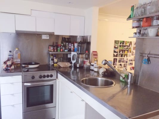 $360, Share-house, 2 bathrooms, Rose Terrace, Paddington NSW 2021