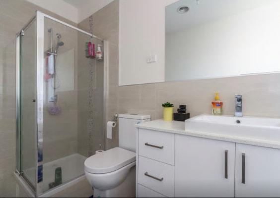 $180, Whole-property, 4 bathrooms, Finchley Avenue, Glenroy VIC 3046