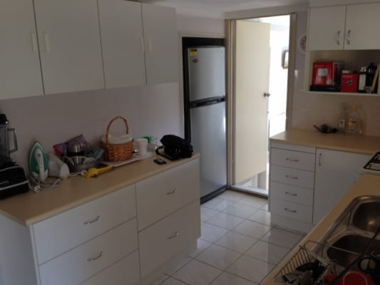 $150, Share-house, 5 bathrooms, Darren Drive, Slacks Creek QLD 4127