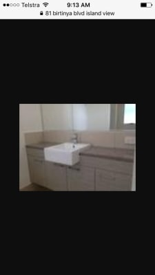 $200, Share-house, 2 bathrooms, Birtinya Boulevard, Birtinya QLD 4575