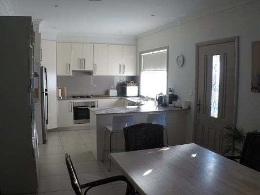 $220, Share-house, 3 bathrooms, Hawkins Street, Moss Vale NSW 2577