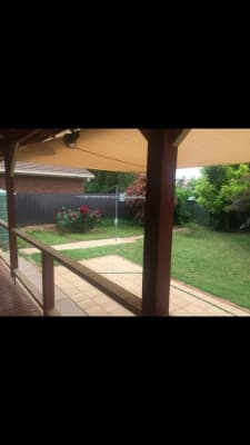 $110, Share-house, 4 bathrooms, Doman Street, Estella NSW 2650