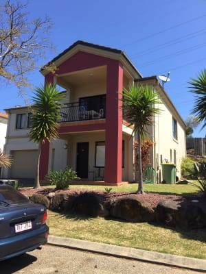 $195, Share-house, 4 bathrooms, Elfin Street, Robina QLD 4226