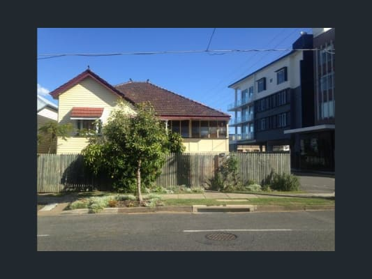 $160, Share-house, 3 bathrooms, Baines Street, Kangaroo Point QLD 4169