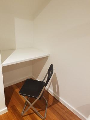 $175, Share-house, 2 bathrooms, Cardigan Street, Carlton VIC 3053