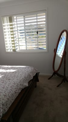 $150, Share-house, 3 bathrooms, Lyrebird Street, Loganlea QLD 4131