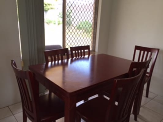 $140, Share-house, 4 bathrooms, Rawlinson Drive, Marangaroo WA 6064