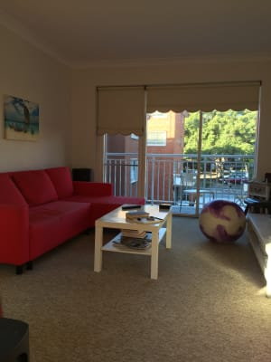$400, Flatshare, 2 bathrooms, Silver Street, Randwick NSW 2031
