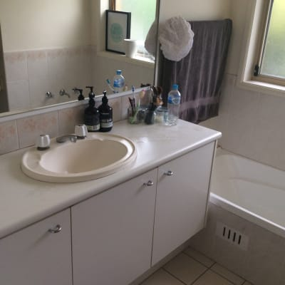 $130, Share-house, 3 bathrooms, Hollingsford Crescent, Carrington NSW 2294