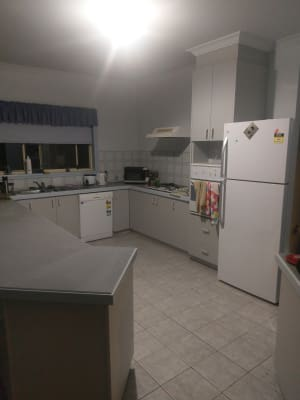 $165, Share-house, 3 bathrooms, Whitehorse Road, Mount Clear VIC 3350