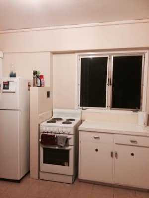 $185, Flatshare, 2 bathrooms, Forbes Street, Turner ACT 2612