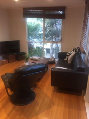 $325, Share-house, 2 bathrooms, Ormond Esplanade, Elwood VIC 3184