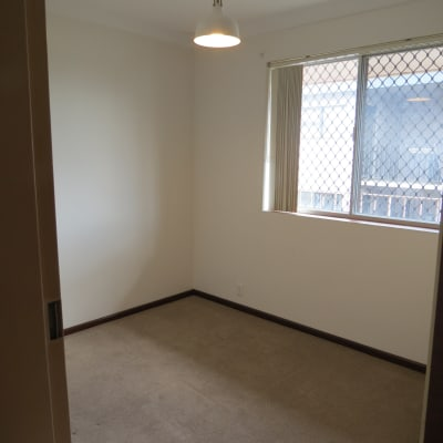 $300, Whole-property, 2 bathrooms, Forrest Street, Mount Lawley WA 6050