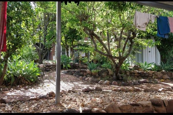 $140, Share-house, 3 bathrooms, Hunter Street, Gatton QLD 4343