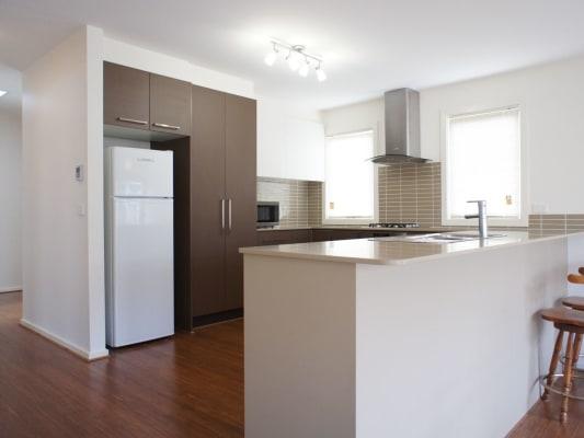 $200, Share-house, 4 bathrooms, Shackleton Street, Belmont VIC 3216