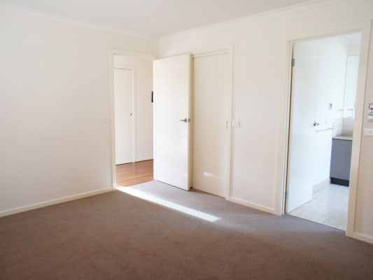 $200, Share-house, 4 bathrooms, Shackleton Street, Belmont VIC 3216