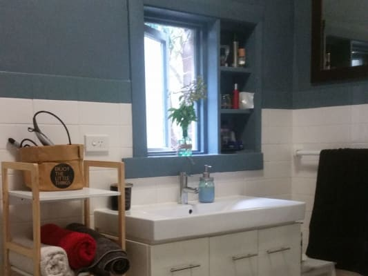 $260, Flatshare, 3 bathrooms,  Harbourne Rd, Kingsford NSW 2032