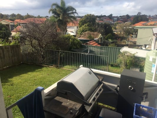 $280, Share-house, 4 bathrooms,  Royal Street, Maroubra NSW 2035