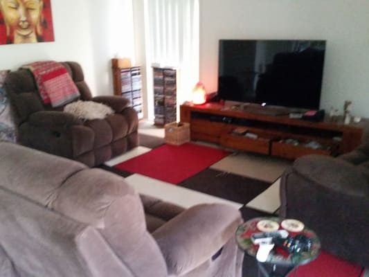 $180, Share-house, 4 bathrooms,  Valentine Circuit, Augustine Heights QLD 4300
