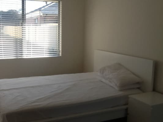 $140, Share-house, 4 bathrooms, A Chaffers Street, Morley WA 6062