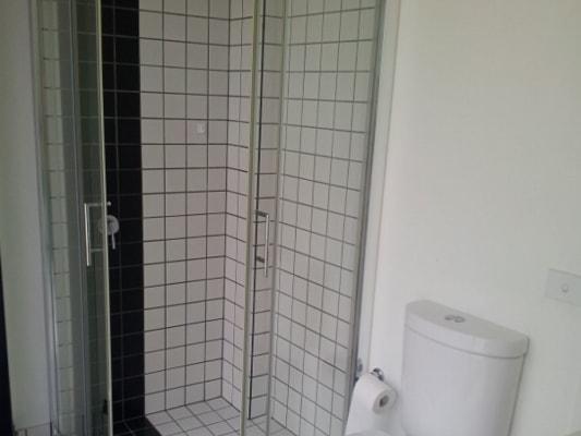 $180, Flatshare, 3 bathrooms, A'Beckett St, Melbourne VIC 3000