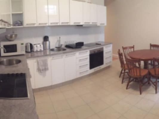 $370, Share-house, 5 bathrooms, Abercrombie Street, Chippendale NSW 2008